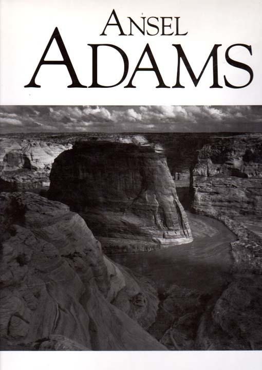 ansel adams americas most beloved photographer essay Ansel easton adams (february 20, 1902 – april 22, 1984) was an american photographer and environmentalist his black and white landscape photographs of the american west, especially yosemite national park, have been widely reproduced on calendars, posters, books, and the internet adams and fred archer.