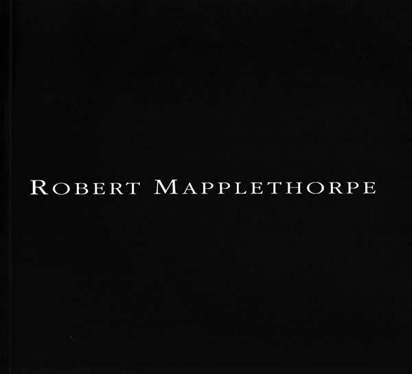 Robert Mapplethorpe.: Mapplethorpe, Robert: