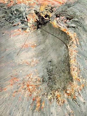 L Etna - Mythos und Wirklichkeit. Herausgegeben von Ernst-Gerhard Güse mit Beiträgen von Gottfried Boehm, Lorenz Dittmann, Gerhard Hoehme, Beate Reifenscheid-Wiegel.
