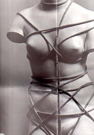 Disegni, Rayografie, fotografie, incisioni, edizioni numerate duecentovento opere: 1912-1971. ...