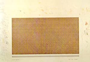 Drawings 1958 - 1992.: LeWitt, Sol - Susanna Singer [Herausgeber / Editor]: