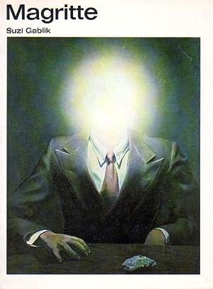 Magritte.: Magritte, Rene -