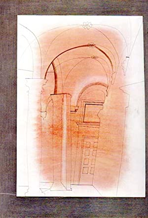 Ben Nicholson. Galerie Charles Lienhard Zürich 7. 16. März bis 16. April 1960.: Nicholson...