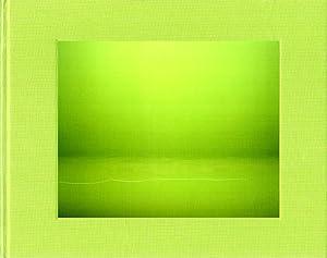 Landscapes / Blackout. Landscapes / Blackout est edite avec le soutien des galerties ...