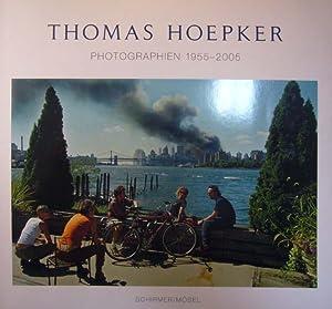 Photographien 1955 - 2005. Mit Texten von Ulrich Pohlmann, Christian Schaernack, Diana Schmies und ...