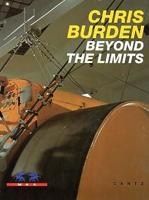 Beyond the Limits / Jenseits der Grenzen. Herausgegeben von / Edited by Peter Noever, MAK...