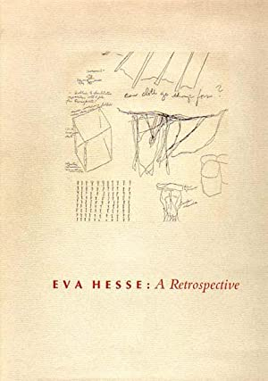 A Retrospective. Exhibition and Catalogue organized by Helen A. Cooper. Essays by Maurice Berger, ...