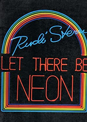 Let there be Neon.