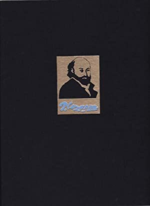 The Paintings of Paul Cezanne. A Catalogue Raisonné. John Rewald in collaboration with ...