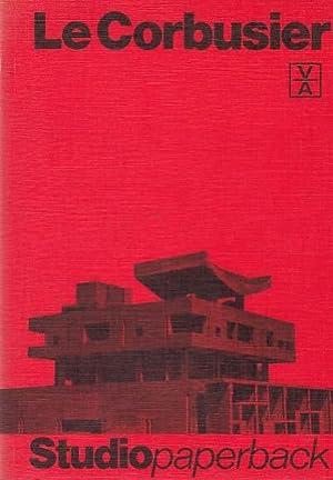 Le Corbusier.: Le Corbusier -