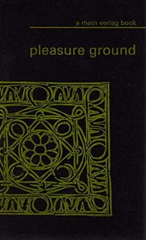 Pleasure Ground.