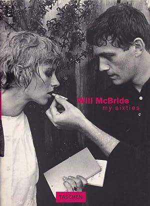 My Sixties.: McBride, Will Klaus