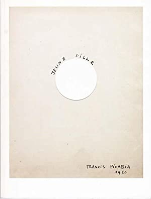 Francis Picabia.: Picabia, Francis -