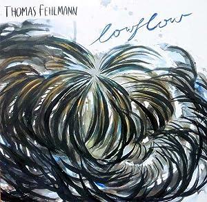 Lowflow. [Schallplatte / Vinyl Record].: Pettibon, Raymond -