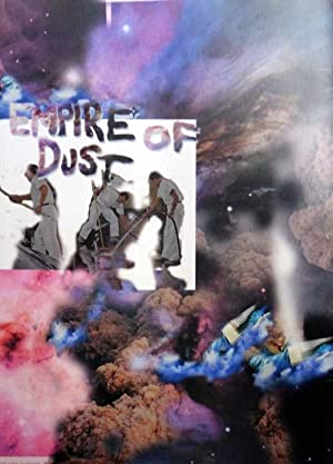 Empire of Dust. [Representation of the State