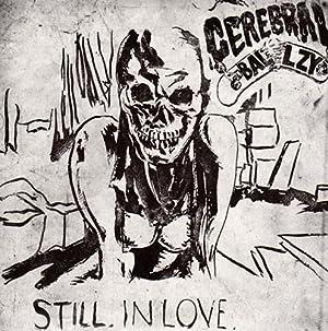 Still In Love. [Schallplatte / Vinyl Record].: Pettibon, Raymond -