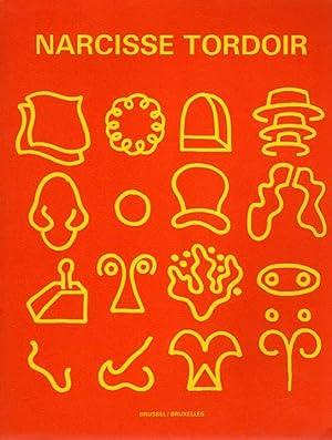 Vereniging voor Tentoonstellingen van het Paleis voor: Tordoir, Narcisse: