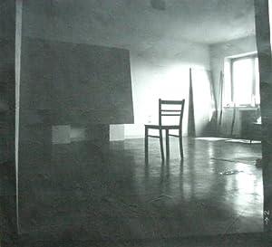 Atelier Ulrich Erben.: Kiffl, Erika: