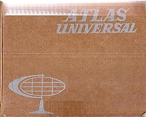 Atlas geografico escolares online dating