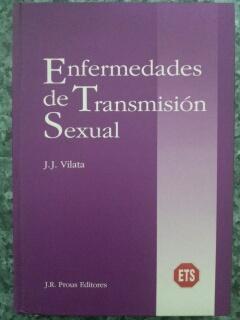 ENFERMEDADES DE TRANSMISION SEXUAL: J. J. Vilata