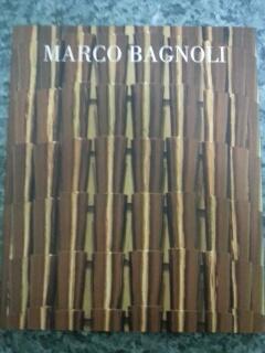 MARCO BAGNOLI: VV.AA.