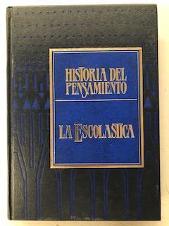 Patristica y Escolástica (Spanish Edition)