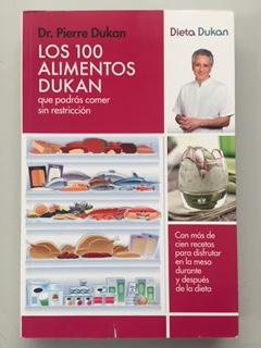 costo de la dieta dukan