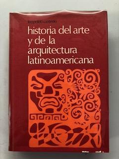 HISTORIA DEL ARTE Y DE LA ARQUITECTURA: Leopoldo Castedo