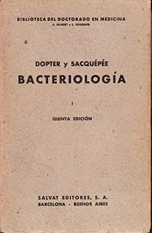 A Gilbert E L Fournier Used Abebooks