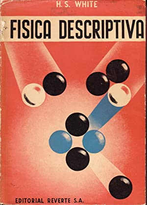 FISICA DESCRIPTIVA