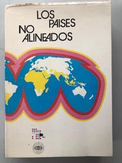 LOS PAISES NO ALINEADOS