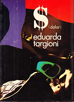 DOLAR: Eduarda Targioni