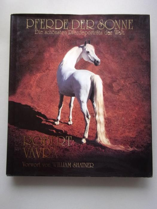 2 Bücher Araber in Europa + Pferde: Erika Schiele: