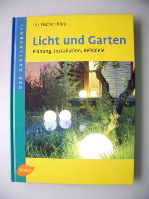 book handbook of hplc