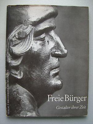 Handarbeit - Versandantiquariat Harald Quicker - AbeBooks