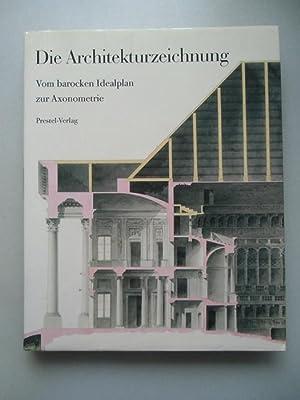 Entdecken sie die b cher der sammlung architektur for Architektur axonometrie