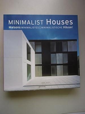 Innenarchitektur Bücher entdecken sie die bücher der sammlung innenarchitektur abebooks