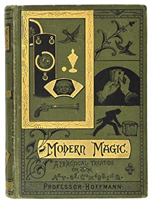 Shop Fine Books on Magic, Antiqu    Collections: Art