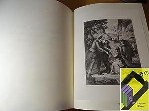 Quijancho. (Selección de pasajes de 'El Quijote' que muestran el pensamiento ...