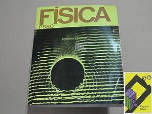 Física PSSC. Tercera edición (Trad:J.Aguilar Peris): HABER-SCHAIM/ CROSS/ DODGE/
