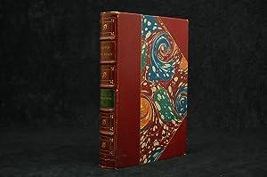 Down the Road Or Reminiscences of a Gentleman Coachman: Reynardson, C. T. S. Birch