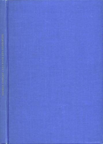 Das Buch der Schöpfung. Sepher Jesirah.: GOLDSCHMIDT, Lazarus (Hrg.)