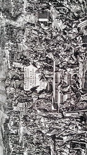 Icones Biblicae Veteris et N.Testamenti: Luyken, Jan