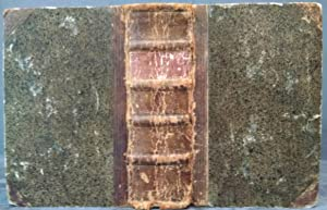 Bibliothecae Philosophicae Struvianae: Kahle, Ludwig Martin