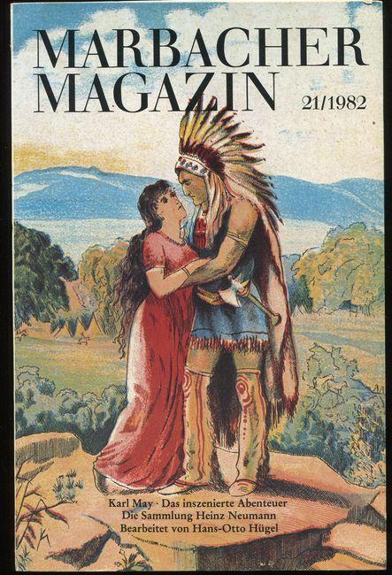 Nr Karl May Werke In 74 Bänden Die Sklavenkarawane Karl: 26; May