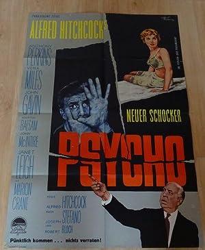 Filmplakate Kaufen