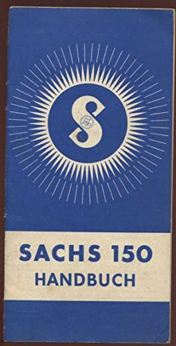 3,3 mm SACHS 150 Kupplungsscheibe SACHS 200 SACHS 175