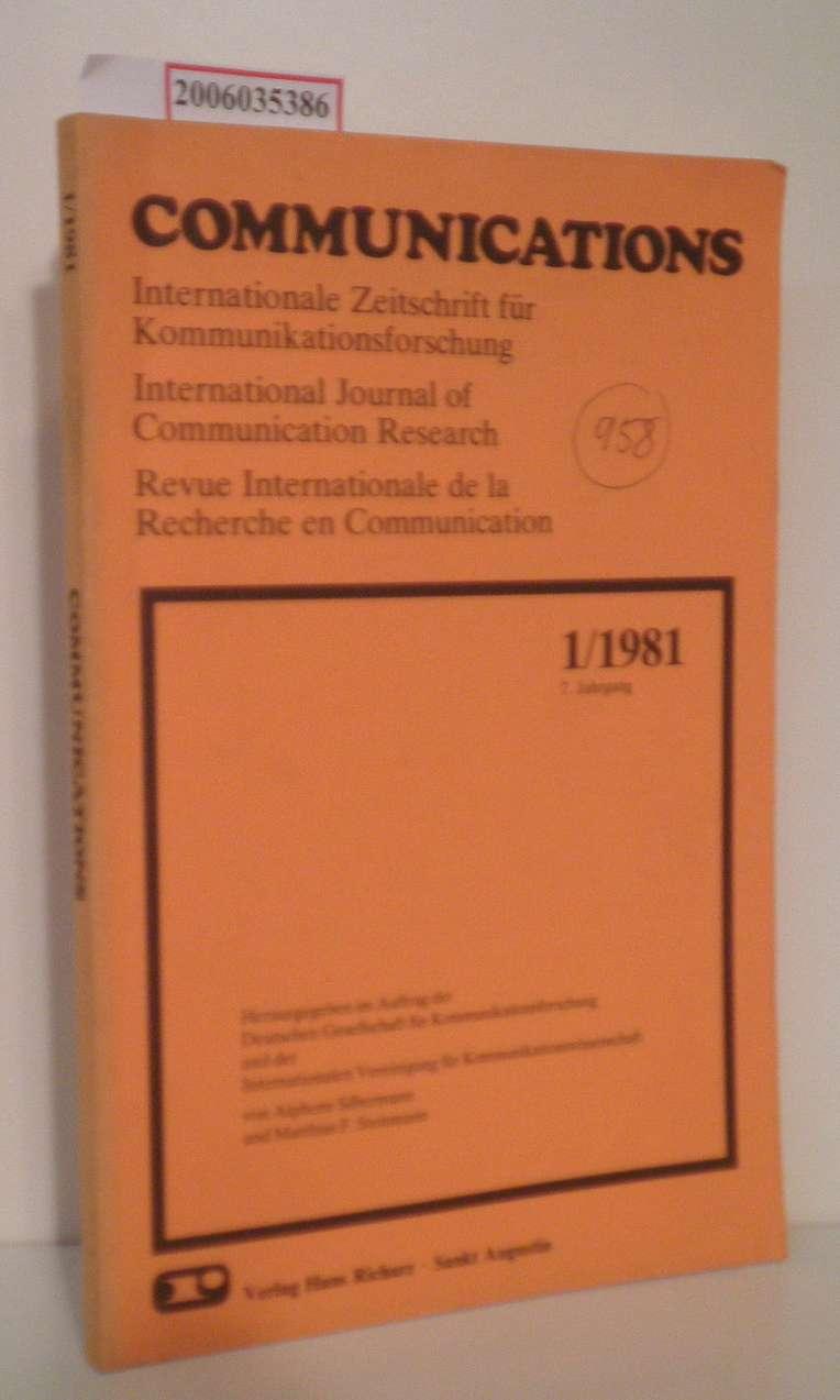 Compendium Der Gasfeuerung in Ihrer Anw