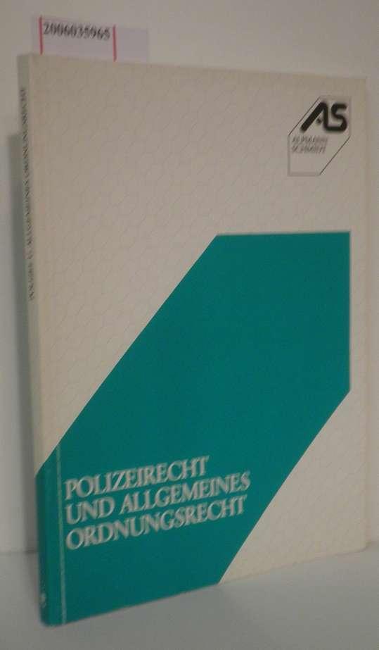 Institut für Bürgerrechte & öffentliche Sicherheit e.V.