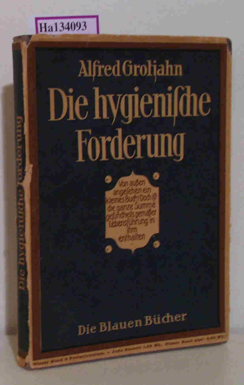 Bücher Belletristik Friedrich Grotjahn Die Braut Sagte Nein Geschichten Vom Pfarrer Schäfer